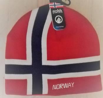 Heia Norge Klær