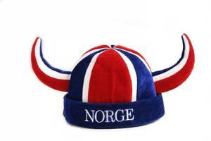 Bilde av Heia Norge Support Viking