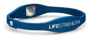 Bilde av LifeStrength Blå energi / ion