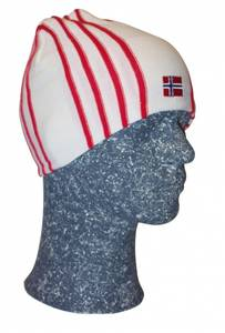 Bilde av Heia Norge Support NB1 Lue