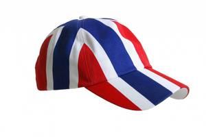 Bilde av Heia Norge Support Caps