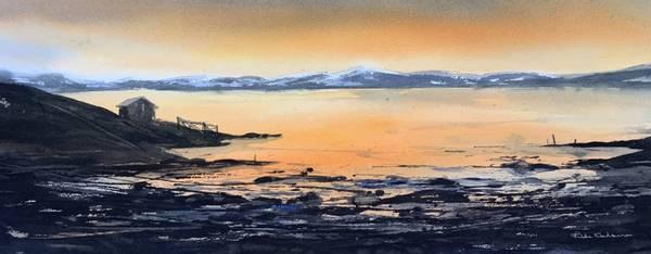 Bilde av Hilde Karlsen - Solehell