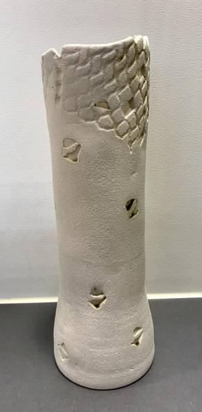 Bilde av Liv Aursand - Høy vase