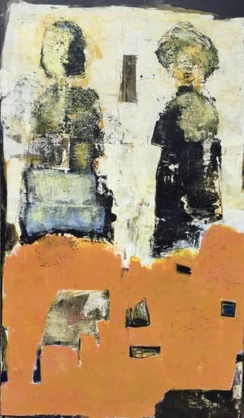 Bilde av Mari Follinglo - Nr. 54