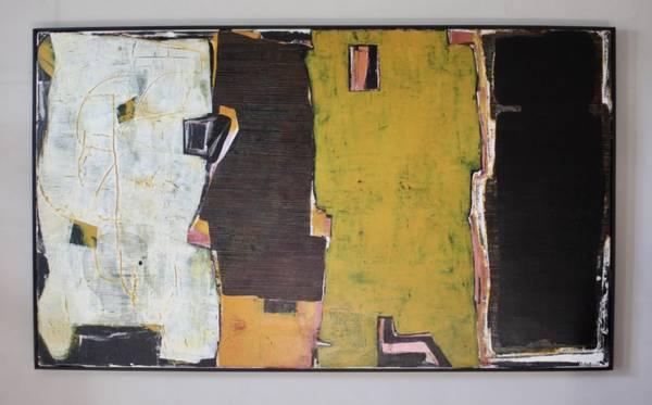 Bilde av Mari Follinglo - Nr. 34