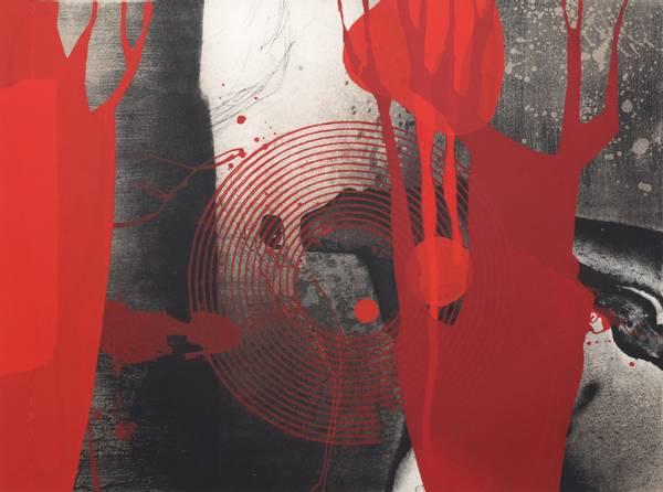 Bilde av Stig Andresen - Piazzolla variasjoner XI
