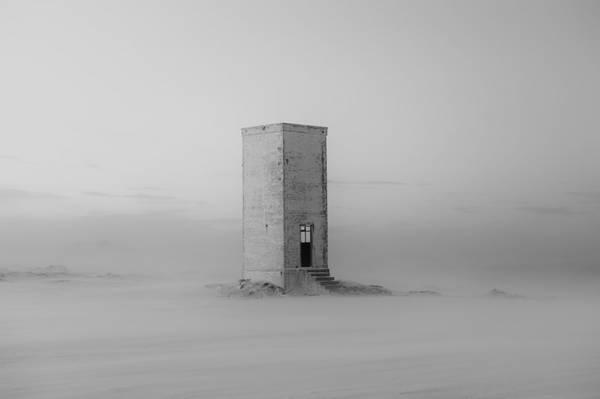 Bilde av Erik Skabo - Varanger