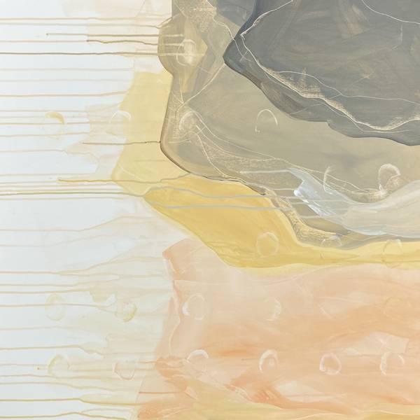Bilde av Tone Engberg - Overgang I