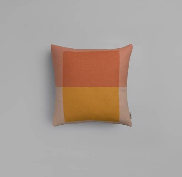 Bilde av Syndin - Orange