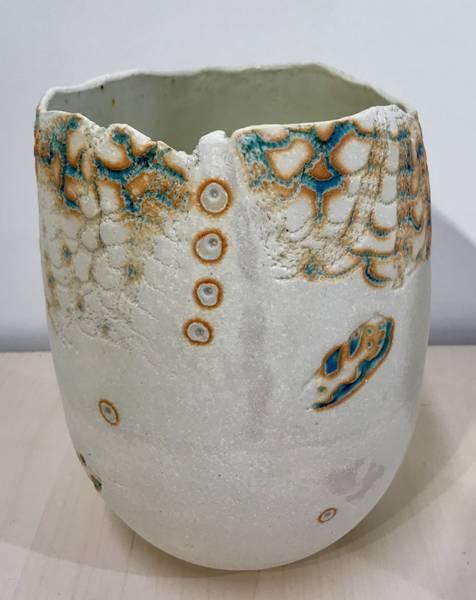 Bilde av Liv Aursand - Vase