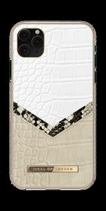 Bilde av Fashion Case Atelier iPhone 11 Pro