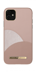 Bilde av Fashion Case Atelier iPhone 11/XR