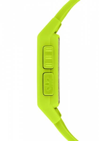 Adidas Archive SP1 Solar Yellow