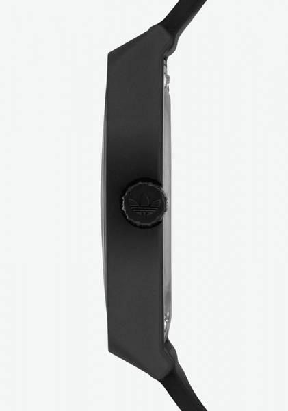 Adidas Process SP1 Trefoil/Black