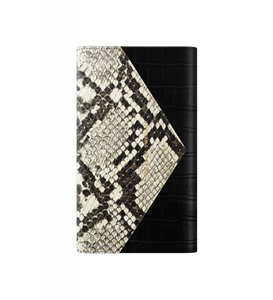 Bilde av Envelope Clutch Iphone 11/XR Midnight