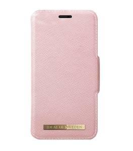 Bilde av Fashion Wallet Pink X