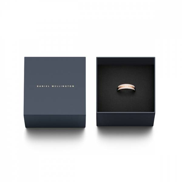 DW Giftbox ring