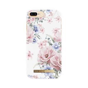 Bilde av Fashion Case Floral Romance 6/7/8 Plus