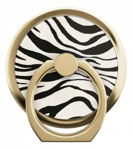 Bilde av Magnetic Ring Mount Zafari Zebra