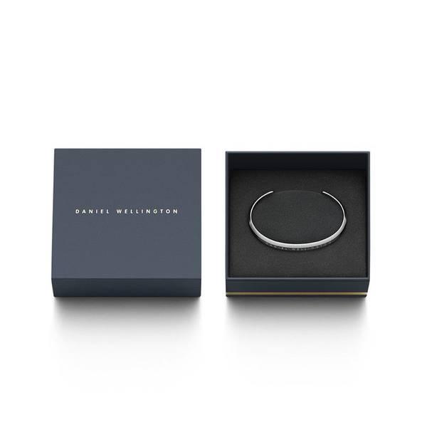 Bilde av Daniel Wellington Classic Bracelet Silver Small