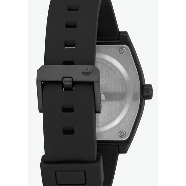 Bilde av Adidas Process SP1 Trefoil/Black