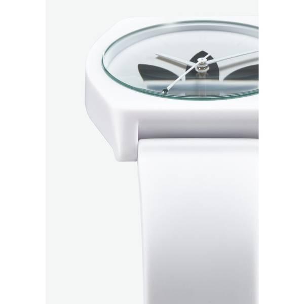 Bilde av Adidas Process SP1 Trefoil/White