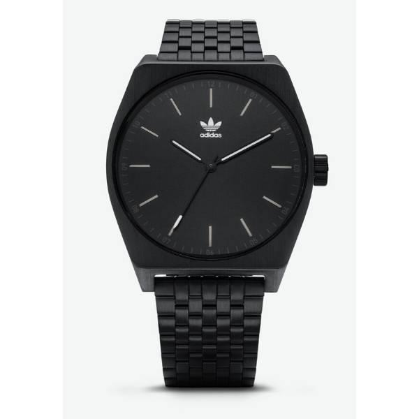 Bilde av Adidas Process_M1 All Black