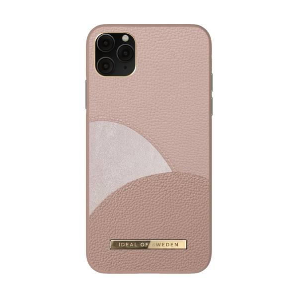 Bilde av Fashion case Atelier iPhone 11 Pro Max/XS Max Cloudy Pink