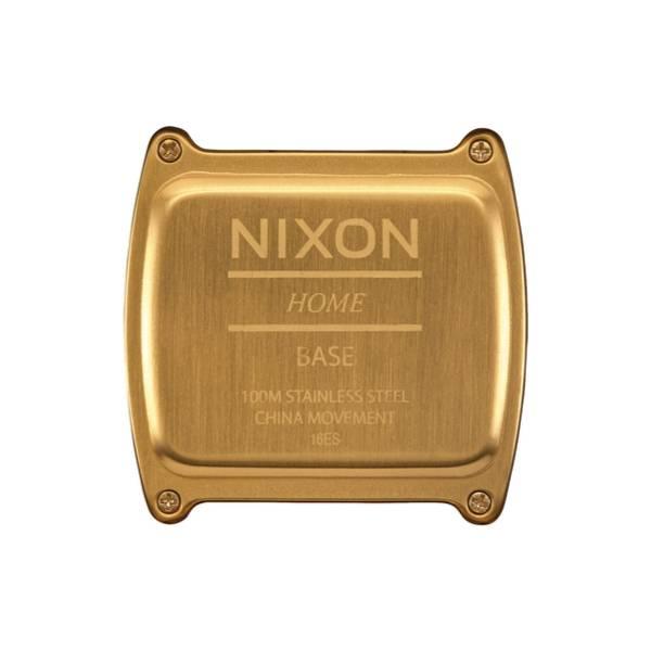 Bilde av Nixon Base All Gold