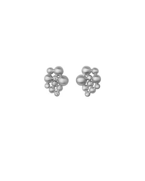 Bilde av Pebbles Earrings R
