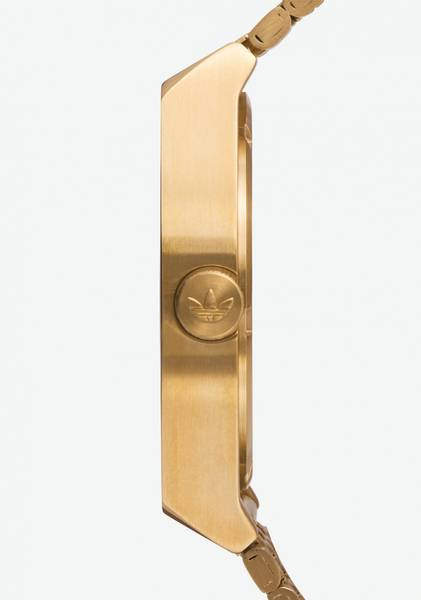 Bilde av Adidas Process_M1 All Gold
