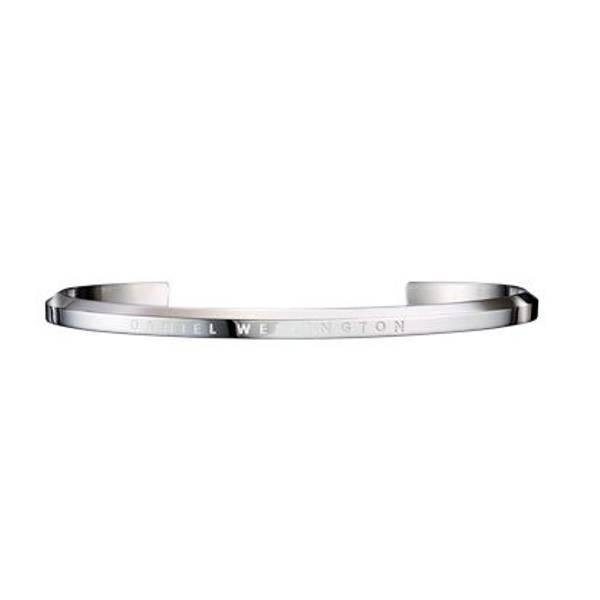 Bilde av Daniel Wellington Classic Bracelet Silver Large