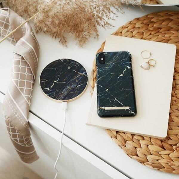 Bilde av Fashion Case Port Laurent Marble 6/7/8 Plus