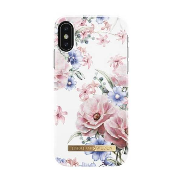 Bilde av Fashion Case Floral Romance X