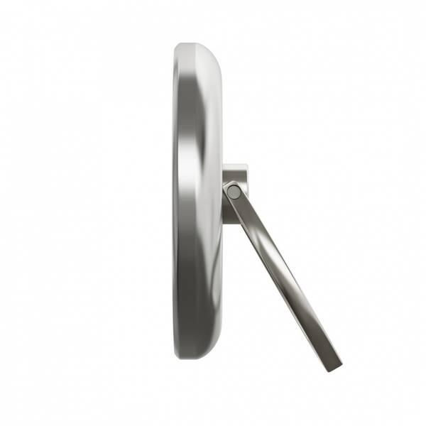 Bilde av Magnetic Ring Mount Silver