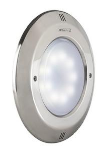 Bilde av LUMIPLUS PAR 56 V1 LAMPE RVS FRONT RGB LYS