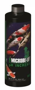 Bilde av MICROBE-LIFT  PH ØKNINING 1L