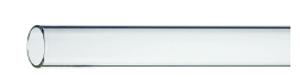 Bilde av UV-C QUARTS GLASS TL 10W