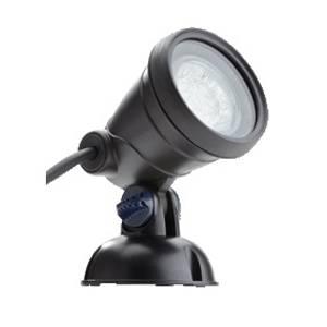 Bilde av LYS LUNAQUA CLASSIC LED SET 3