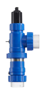 Bilde av BLUE LAGOON TECH SPA 12W UV-C LAMPE