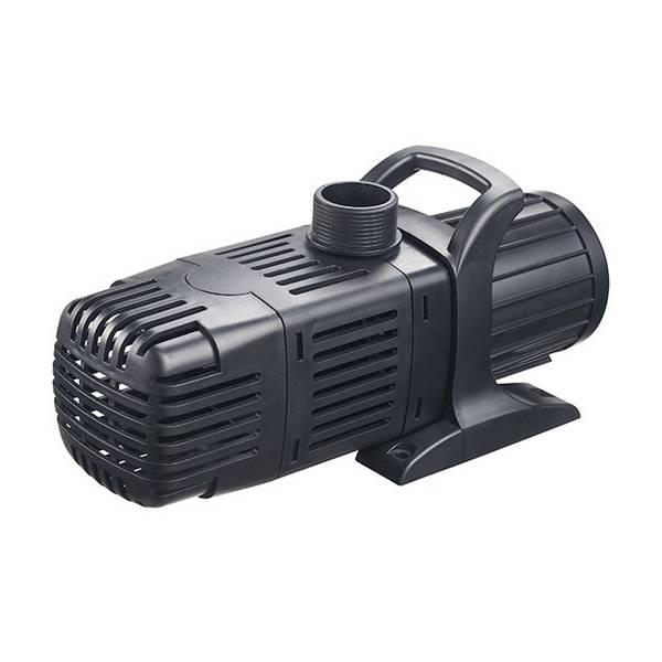 Superflow Techno 5000
