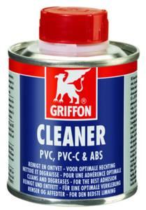 Bilde av Griffon cleaner 500ml