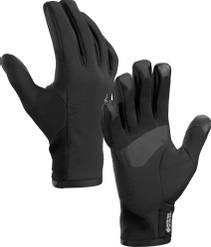 ArcTeryx Venta Glove - Black