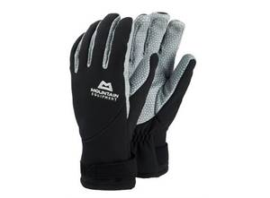 Bilde av Mountain Equipment Super Alpine Glove