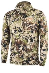 Bilde av  SITKA CORE Lt Wt Hoody Optifade