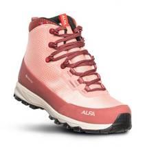 Alfa Kvist Advance Gtx Dame Terracotta