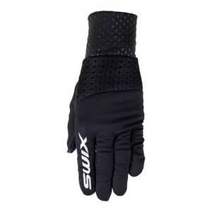 Bilde av Swix Triac Warm Glove Mens