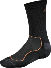 Härkila All Season Wool II sokker