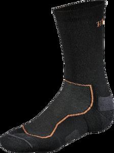 Bilde av Härkila All Season Wool II sokker