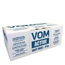 Easy Pack 9kg Active Fullfôr